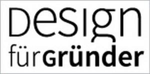 Logo Design für Gründer