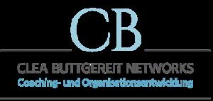 Logo Clea Buttgereit