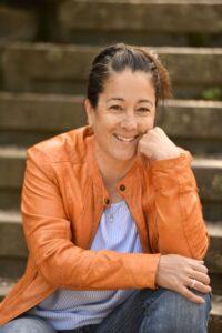 Iris Erlenbach Mit mir arbeiten